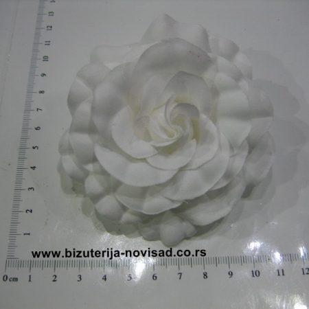 cvet-snala-i-bros-2