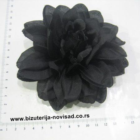 cvet-snala-i-bros-24