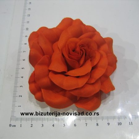 cvet-snala-i-bros-3