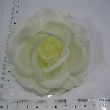 cvet ukras za kosu bros (38)