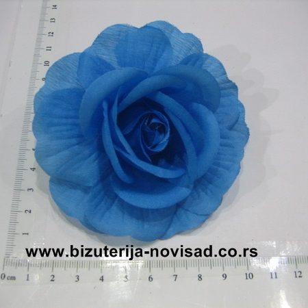 cvet ukras za kosu bros (40)