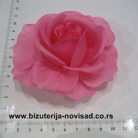 cvet ukras za kosu bros (46)
