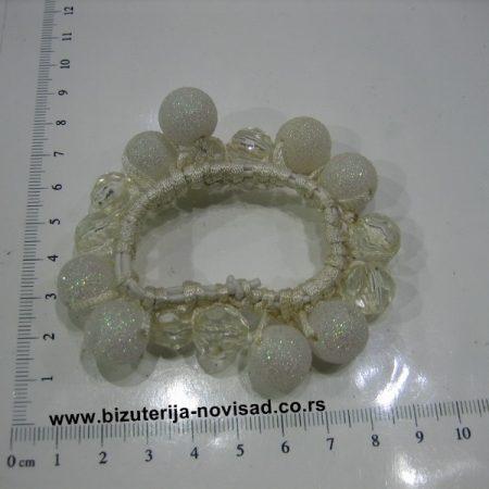 gumice-perlice-14