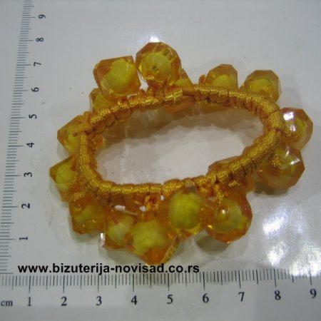 gumice-perlice-19