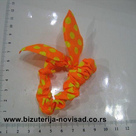 gumice-usi-15
