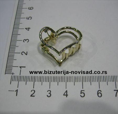 metalne snale (1)
