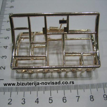 metalne snale (12)