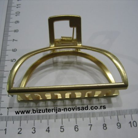 metalne snale (14)