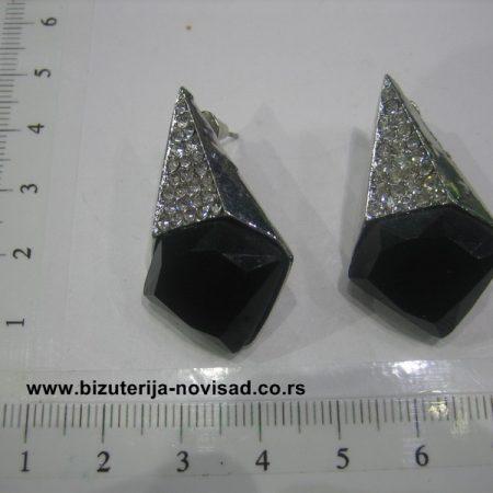 mindjuse-bizuterija-55