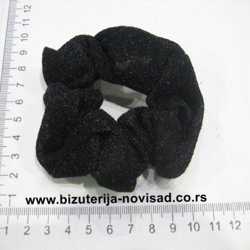 moderna gumica za kosu (15)