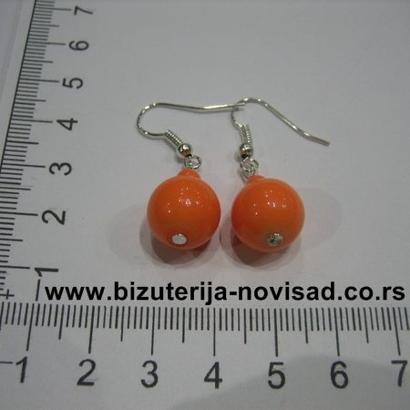 narandzaste mindjuse (1)