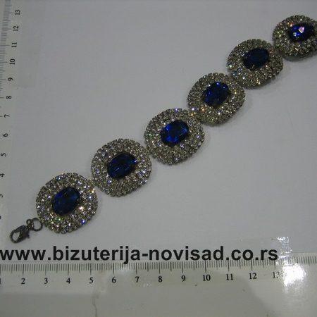 narukvica bizuterija (108)