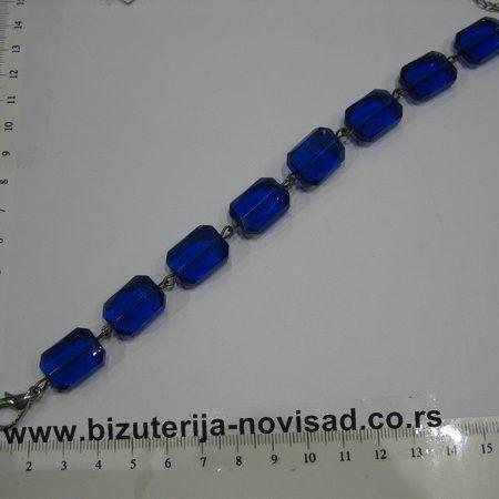 narukvica bizuterija (110)