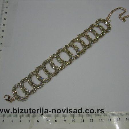 narukvica bizuterija (3)