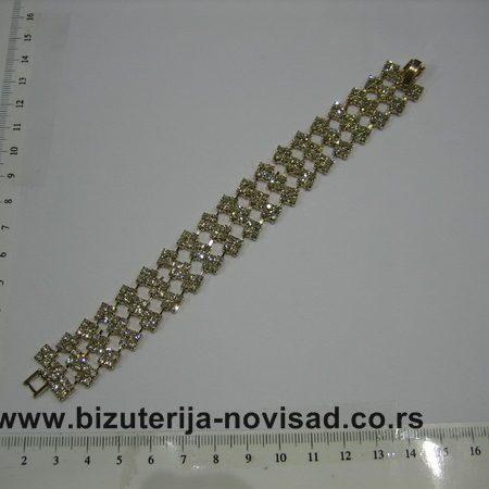 narukvica bizuterija (5)