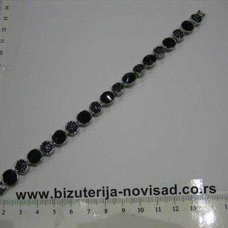 narukvica bizuterija (66)