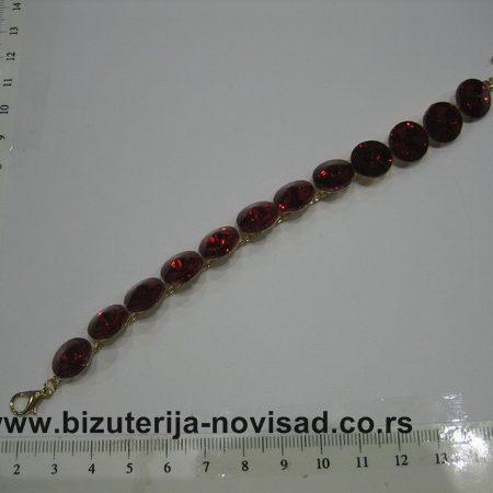 narukvica bizuterija (82)