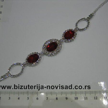 narukvica bizuterija (88)