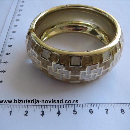 narukvice bizuterija (107)