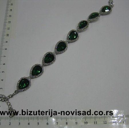 narukvice bizuterija (11)