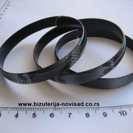 narukvice bizuterija (204)