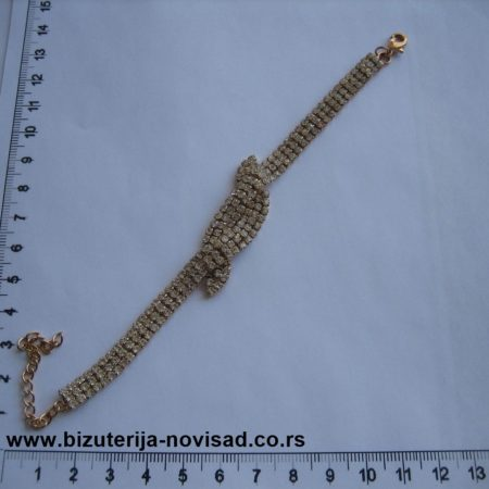 narukvice bizuterija (22)
