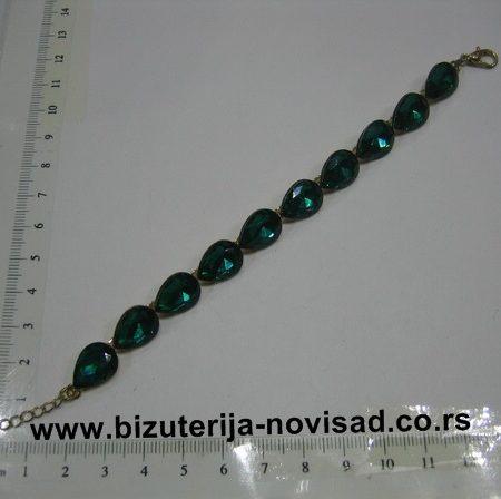 narukvice bizuterija (9)