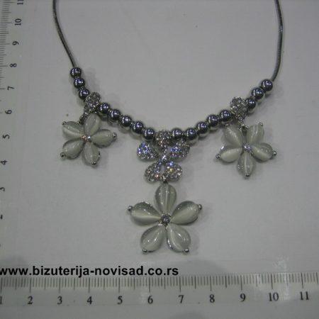 ogrlice-bizuterija-maximus-15