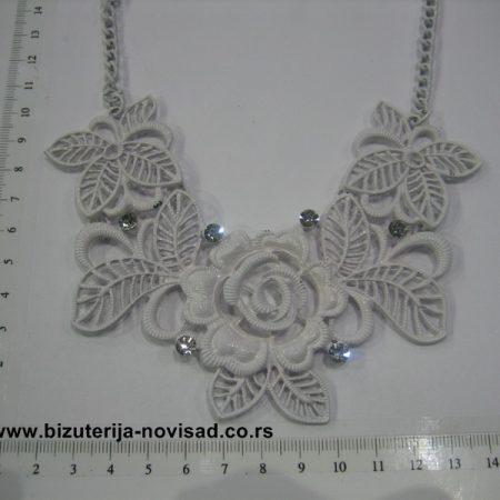 ogrlice-bizuterija-maximus-17