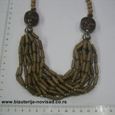 ogrlice-bizuterija-maximus-19