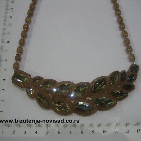 ogrlice-bizuterija-maximus-23