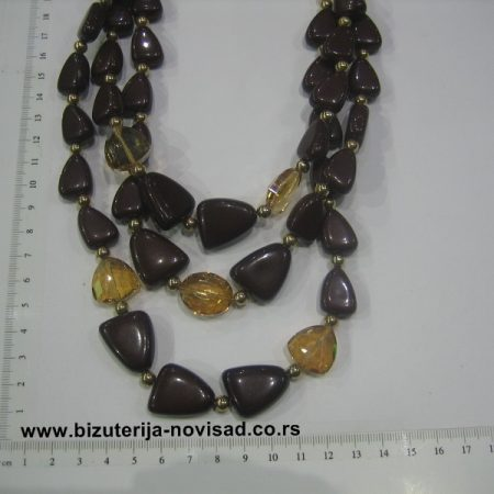 ogrlice-bizuterija-maximus-25