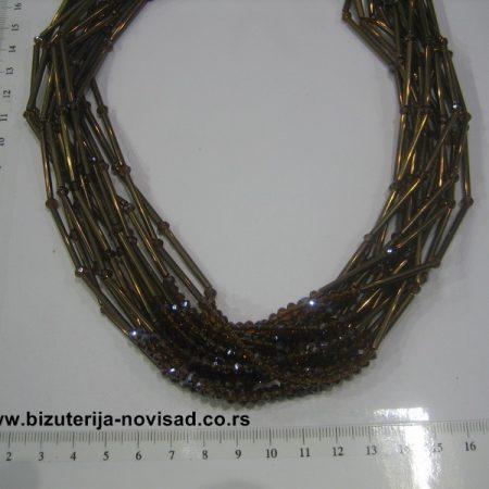 ogrlice-bizuterija-maximus-29