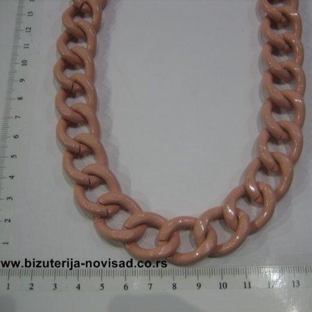 ogrlice-bizuterija-maximus-3