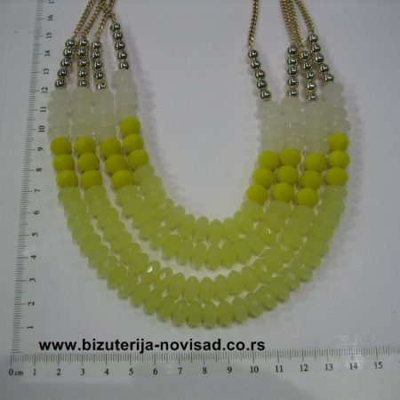 ogrlice-bizuterija-maximus-43