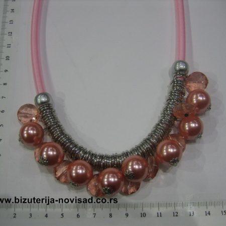ogrlice-bizuterija-maximus-7