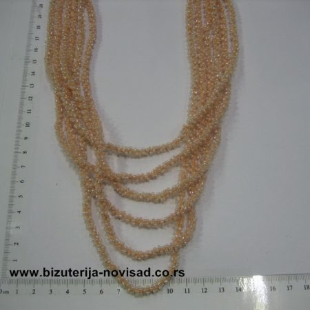 ogrlice-bizuterija-maximus-9
