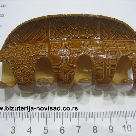 plasticne snale (36)