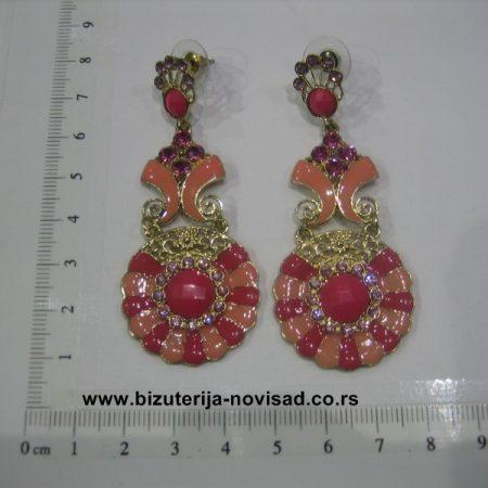 roza-i-ciklama-mindjuse-31