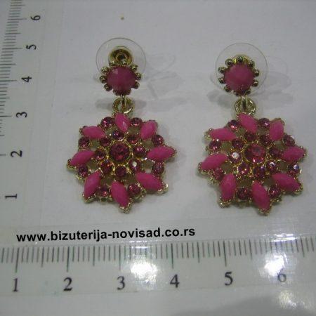 roza-i-ciklama-mindjuse-5