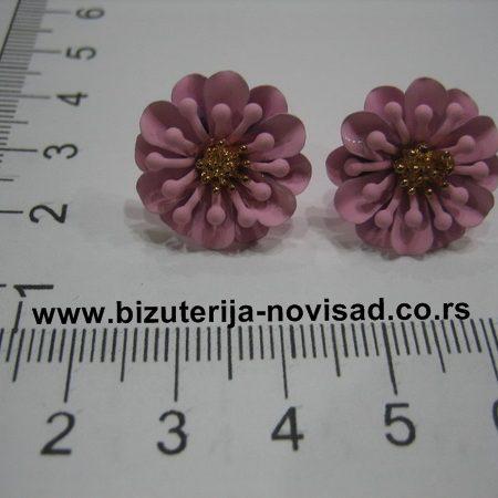 roza mindjuse (1)