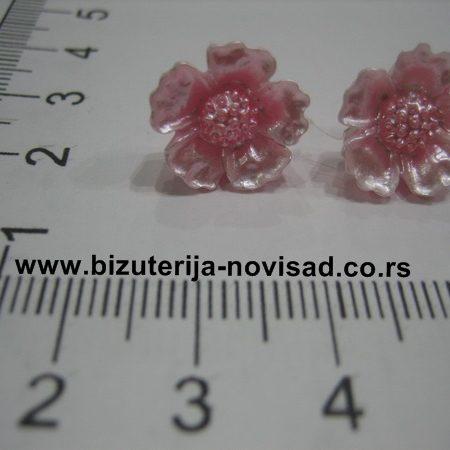 roza mindjuse (5)