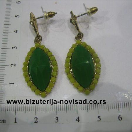 zelene-mindjuse-5