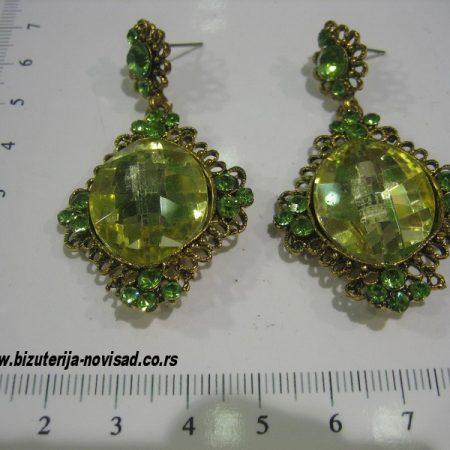 zelene-mindjuse-bizuterija-34