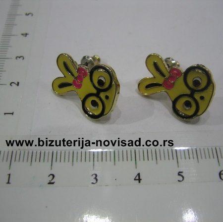 zute-mindjuse-bizuterija-7