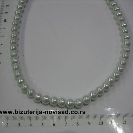 biserne-ogrlice-bizuterija-1