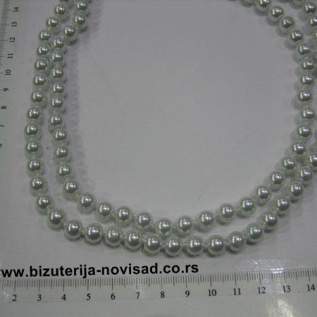 biserne-ogrlice-bizuterija-5