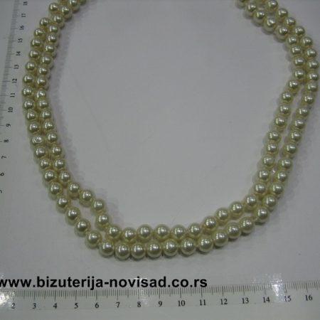 biserne-ogrlice-bizuterija-9