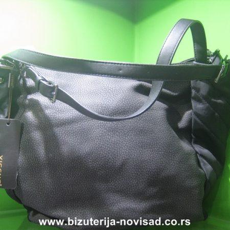 damska-torba-7
