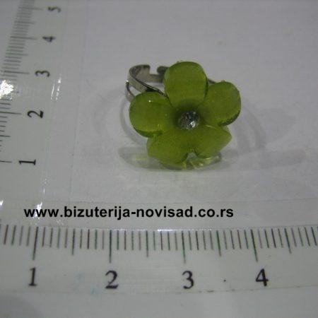 deciji-prsten-1